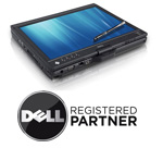 Dell Notebooks PCs -a