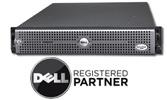 Dell Poweredge Server -b