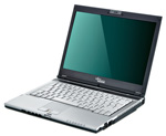Lifebook S760 S6420 13,3''