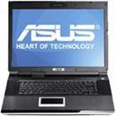 Asus G2S M70 G71 17''