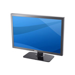 Dell TFTs LCDs